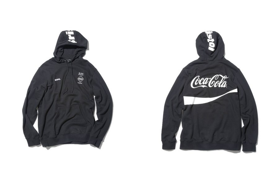 sophnet-fcrb-x-coca-cola-collection-11