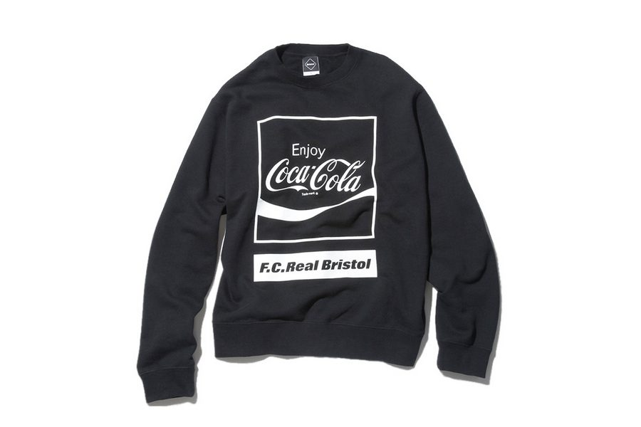 sophnet-fcrb-x-coca-cola-collection-21