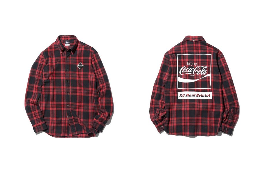 sophnet-fcrb-x-coca-cola-collection-22