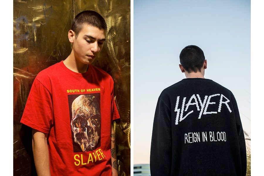 supreme-x-slayer-fall2016-collection-03