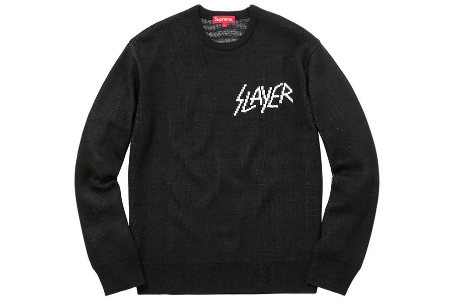 supreme-x-slayer-fall2016-collection-12