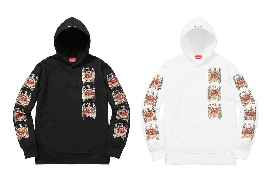 supreme-x-slayer-fall2016-collection-14