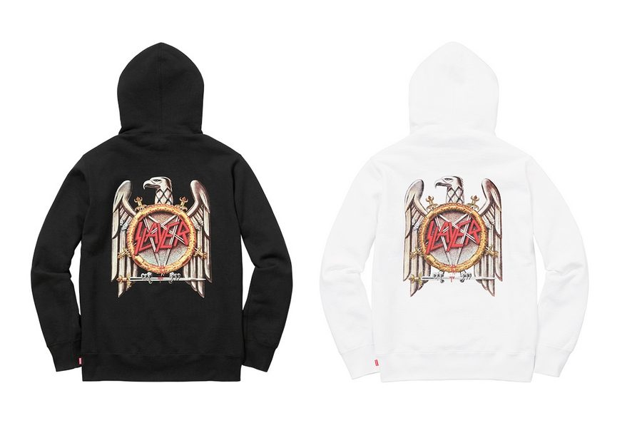 supreme-x-slayer-fall2016-collection-15