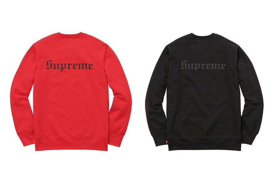 supreme-x-slayer-fall2016-collection-18