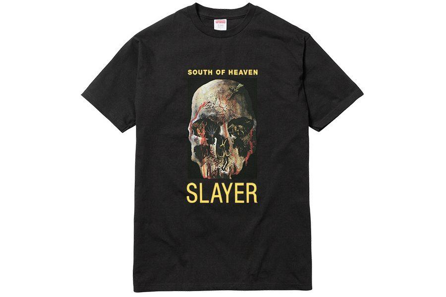 supreme-x-slayer-fall2016-collection-20