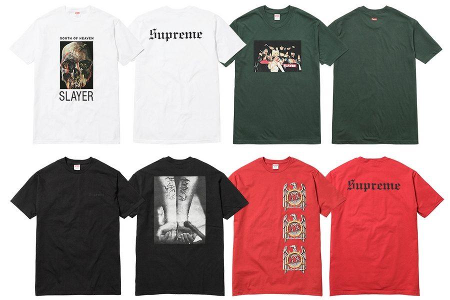 supreme-x-slayer-fall2016-collection-23