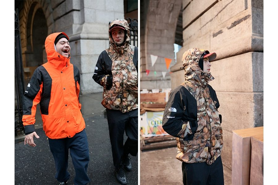 supreme-x-the-north-face-fall-winter-2016-collection-02