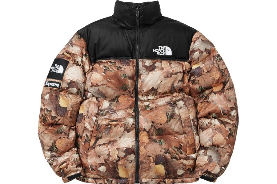 supreme-x-the-north-face-fall-winter-2016-collection-05