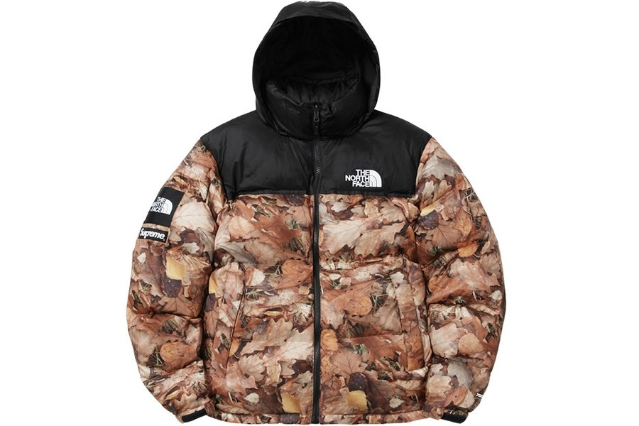 supreme-x-the-north-face-fall-winter-2016-collection-06