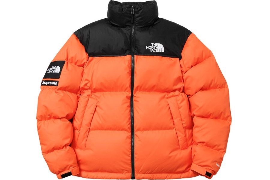 supreme-x-the-north-face-fall-winter-2016-collection-09