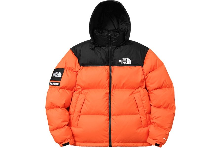 supreme-x-the-north-face-fall-winter-2016-collection-10