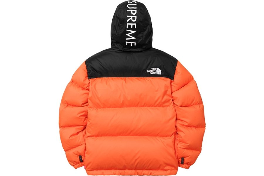supreme-x-the-north-face-fall-winter-2016-collection-12