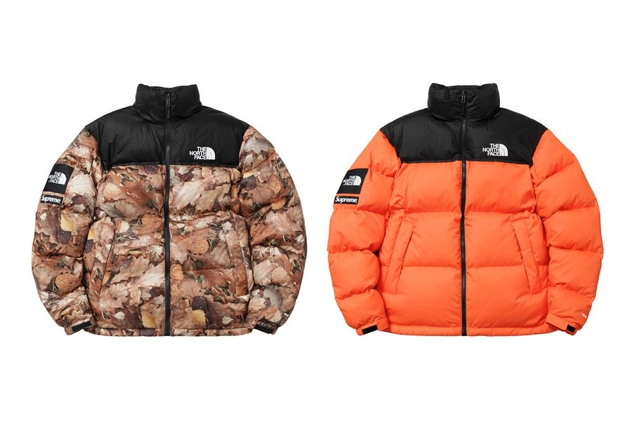 supreme-x-the-north-face-fall-winter-2016-collection-13