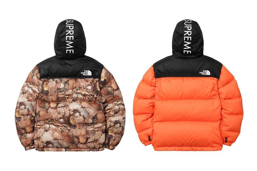 supreme-x-the-north-face-fall-winter-2016-collection-14