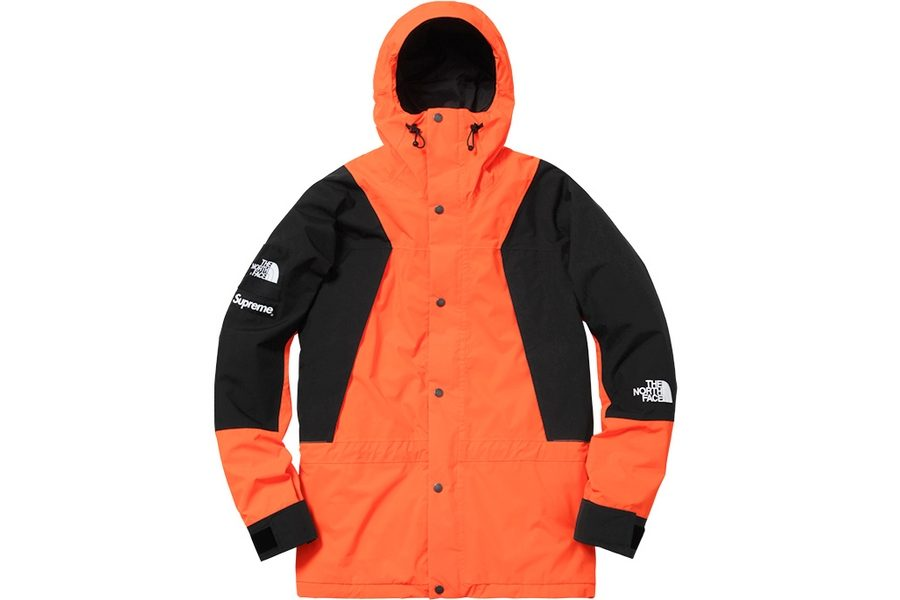 supreme-x-the-north-face-fall-winter-2016-collection-15