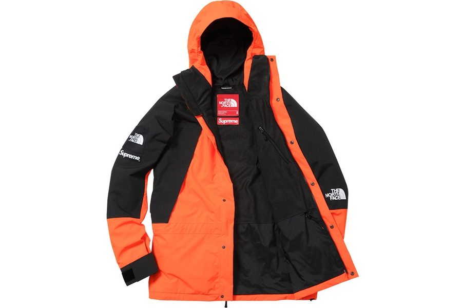 supreme-x-the-north-face-fall-winter-2016-collection-16