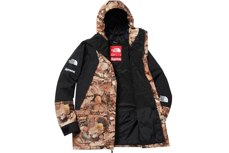 supreme-x-the-north-face-fall-winter-2016-collection-19