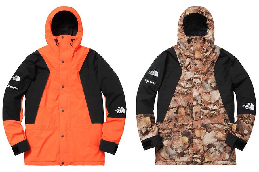 supreme-x-the-north-face-fall-winter-2016-collection-21