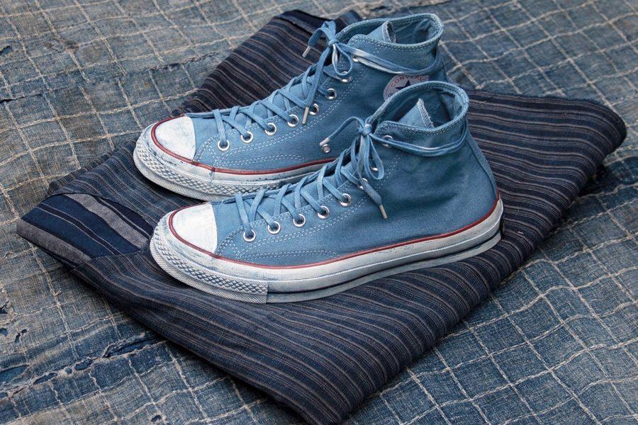 tenue-de-nimes-x-converse-hi-indigo-chuck-taylor-all-star-70-sneaker-01