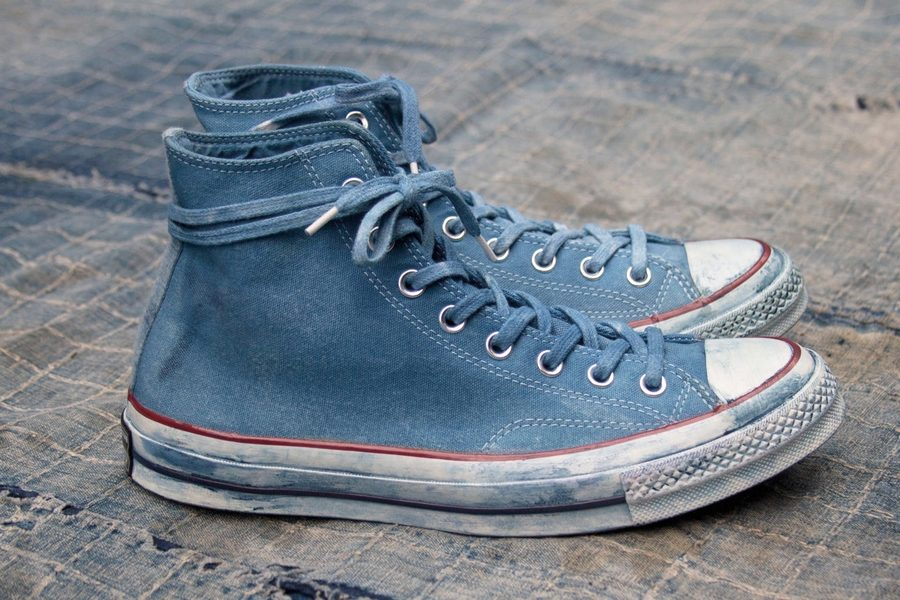 tenue-de-nimes-x-converse-hi-indigo-chuck-taylor-all-star-70-sneaker-02