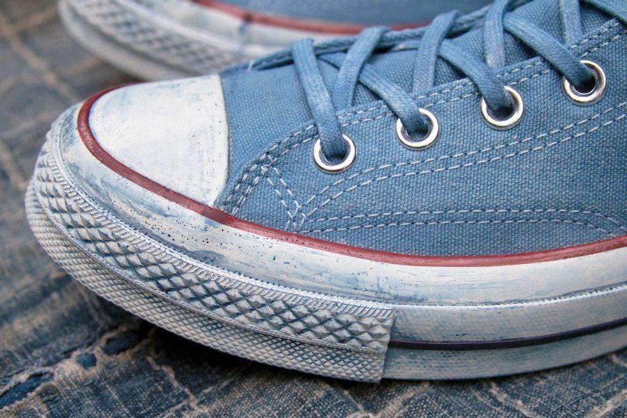 tenue-de-nimes-x-converse-hi-indigo-chuck-taylor-all-star-70-sneaker-03