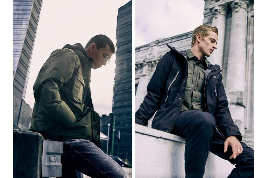 the-north-face-red-fw16-loobook-02