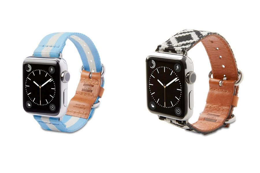 toms-for-apple-watch-03
