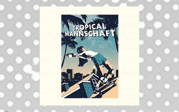 tropical-mannschaft-ep-01