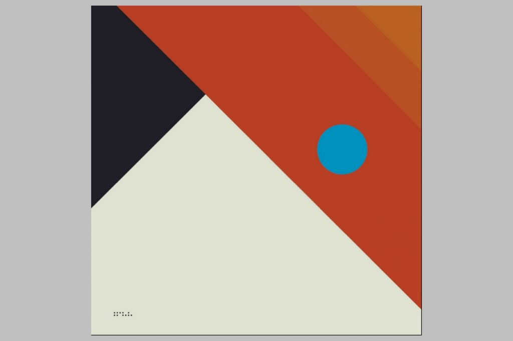 Tycho 'Division' remixes