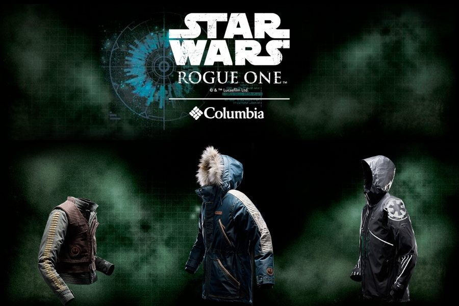 columbia-launches-collection-inspired-rogue-star-wars-01