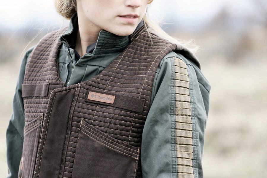 columbia-launches-collection-inspired-rogue-star-wars-04