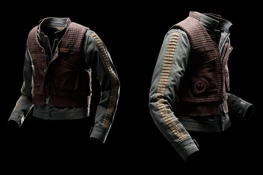 columbia-launches-collection-inspired-rogue-star-wars-05