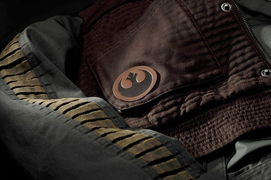 columbia-launches-collection-inspired-rogue-star-wars-06