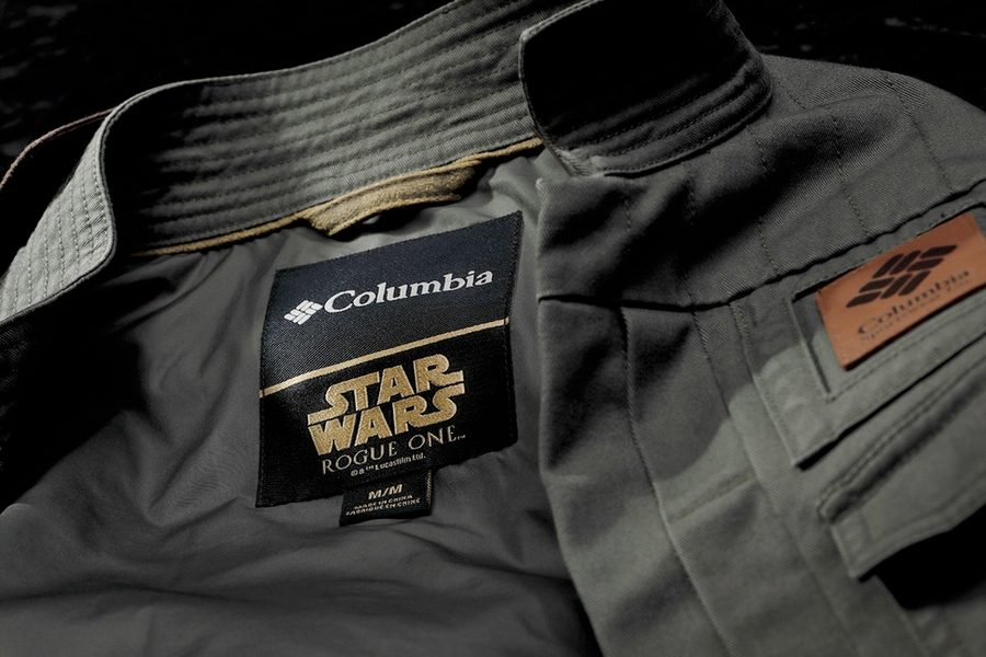 columbia-launches-collection-inspired-rogue-star-wars-08