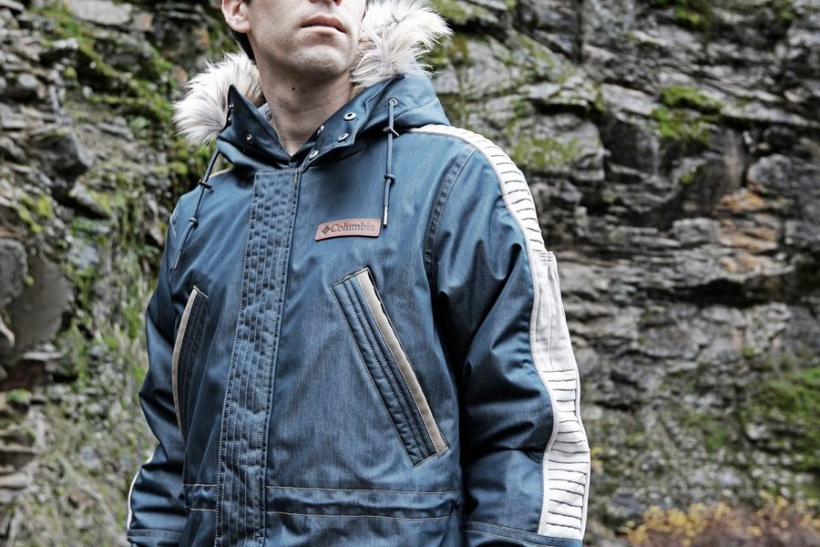 columbia-launches-collection-inspired-rogue-star-wars-10