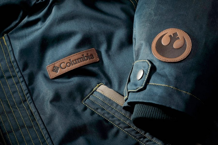 columbia-launches-collection-inspired-rogue-star-wars-13