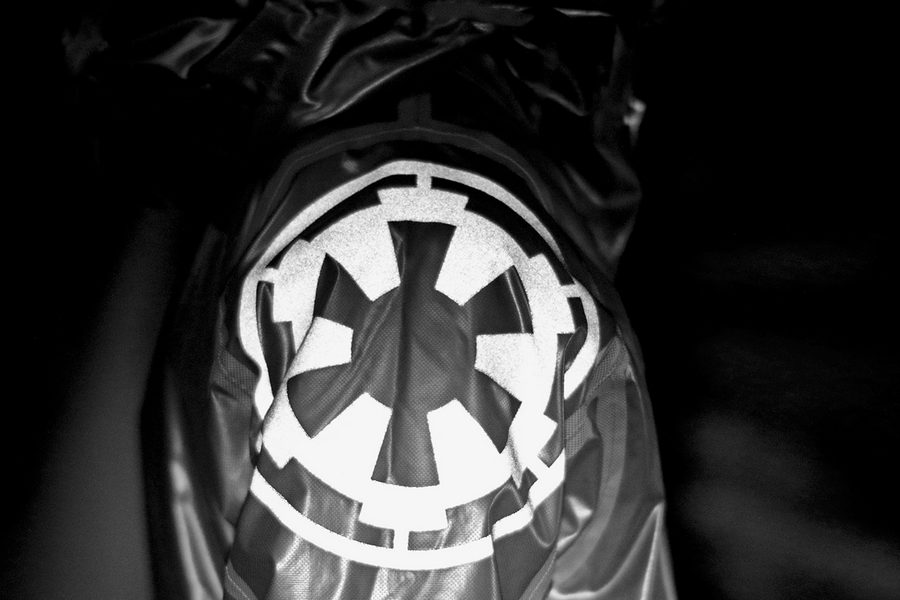 columbia-launches-collection-inspired-rogue-star-wars-16