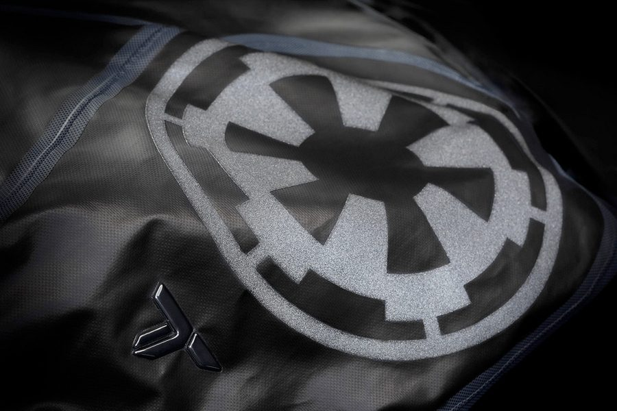 columbia-launches-collection-inspired-rogue-star-wars-21