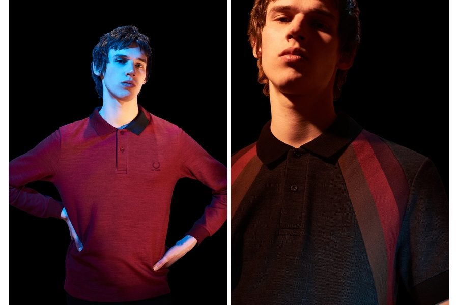fred-perry-x-raf-simons-ah16-collection-03