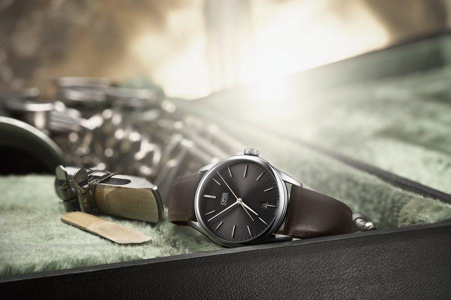 oris-dexter-gordon-limited-edition-watch-01
