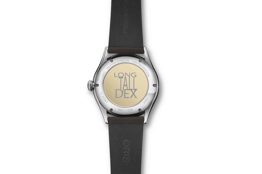 oris-dexter-gordon-limited-edition-watch-03