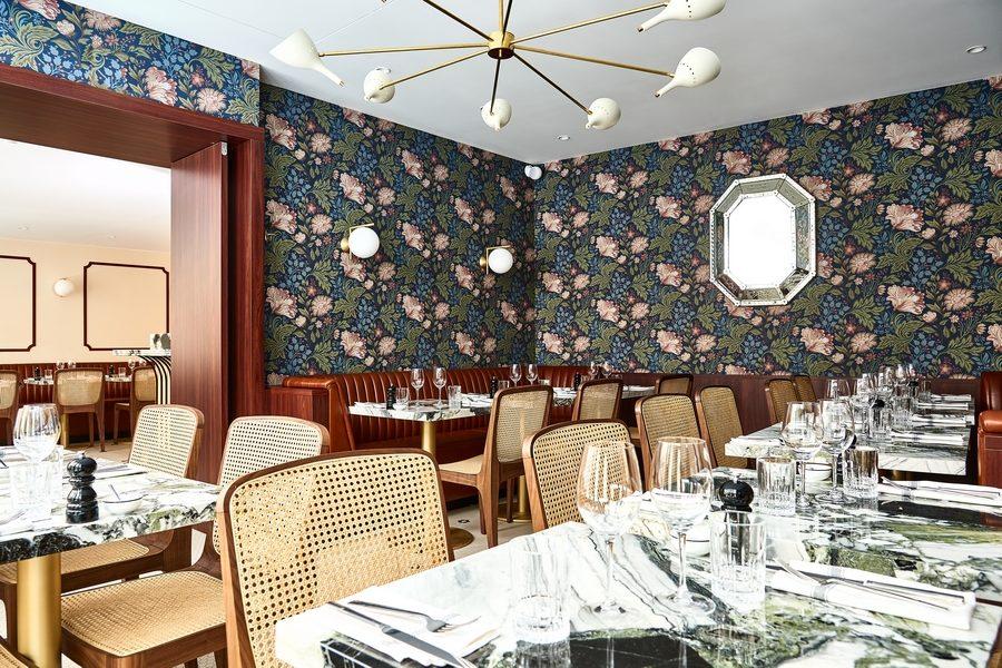 restaurant-clover-grill-04
