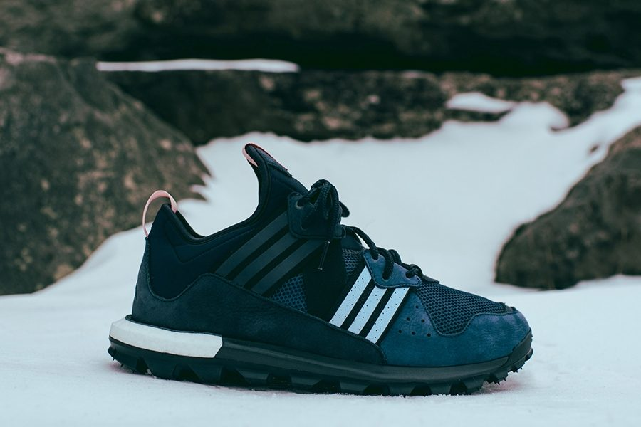 adidas-kith-aspen-response-trail-01