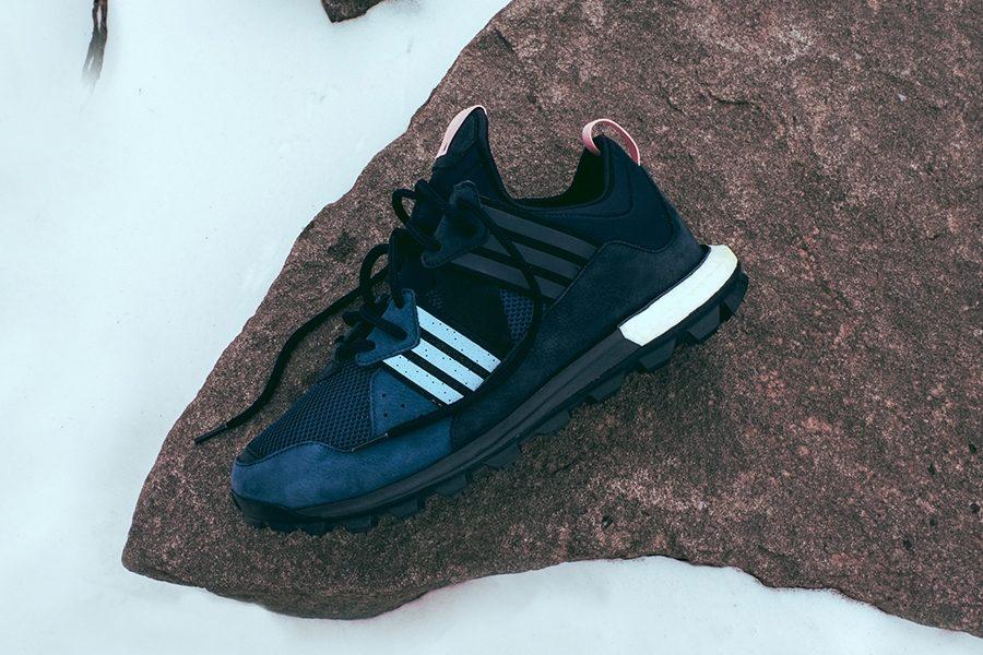 adidas-kith-aspen-response-trail-03