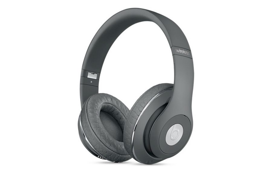 beats-x-alexander-wang-special-edition-studio-wireless-headphone-01