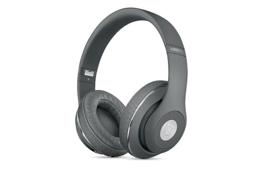 beats-x-alexander-wang-special-edition-studio-wireless-headphone-01