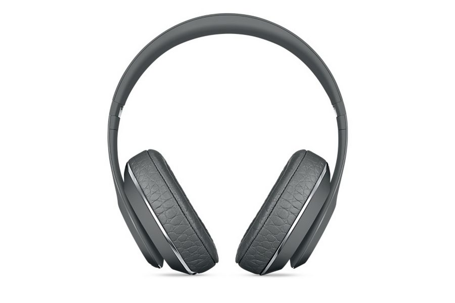 beats-x-alexander-wang-special-edition-studio-wireless-headphone-02