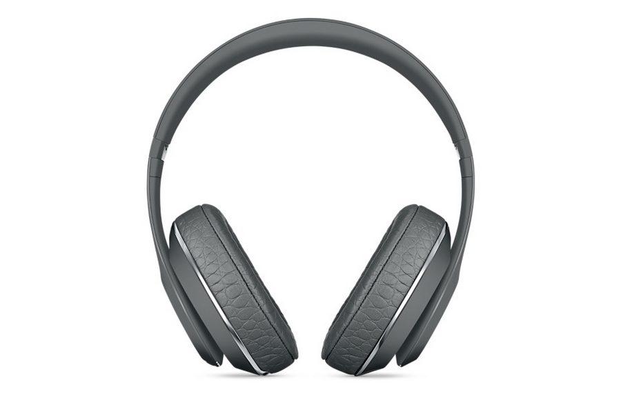beats-x-alexander-wang-special-edition-studio-wireless-headphone-02