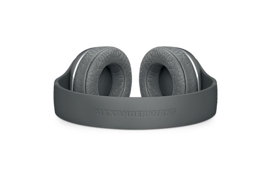 beats-x-alexander-wang-special-edition-studio-wireless-headphone-03