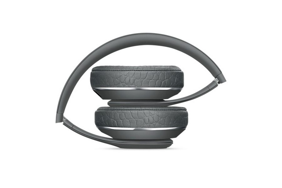 beats-x-alexander-wang-special-edition-studio-wireless-headphone-04